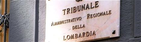 La condotta omissiva e gravemente colposa del partecipante legittima l'escussione della cauzione a garanzia dell'offerta