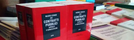 L'art. 95 c.c.p. è applicabile anche alle  concessioni di beni pubblici demaniali?