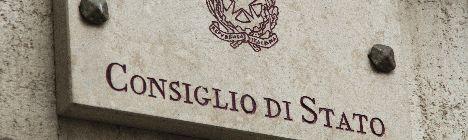 """La sottoscrizione ed il """"perfezionamento"""" del contratto di avvalimento: i chiarimenti del Consiglio di Stato"""