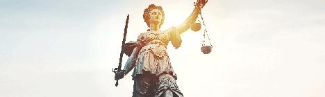 Gravi illeciti professionali: la portata dell'obbligo dichiarativo