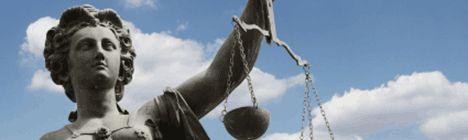 È incostituzionale la legge regionale che riserva la partecipazione alle procedure ex art. 36 del Codice alle PMI con sede nel territorio regionale