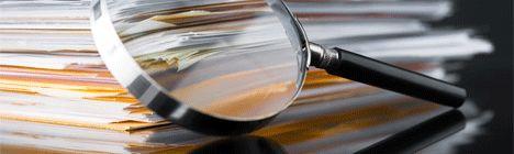 Illegittimità della lex specialis per impossibilità di formulazione dell'offerta